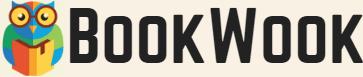 BookWook