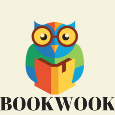 BookWook