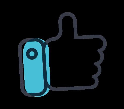 blog-ebook-book-icons-social_0001_2
